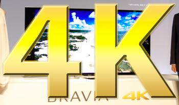 4k_bravia-title002.jpg