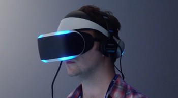 IGN-Hands-On-Project-Morpheus-640x353.jpg
