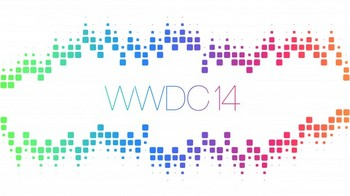 WWDC-2014-Grid-3-620x348.jpg