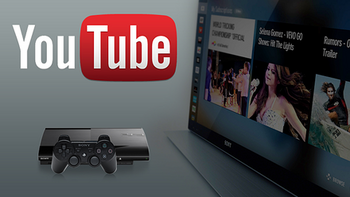 YoutubeApp_FeaturedImage_vf1-2.png