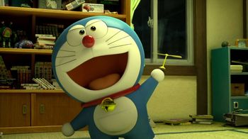 doraemon-3d-movie-6.jpg
