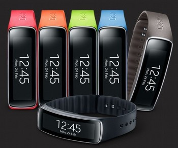 samsung-gear-fit-540x451.jpg